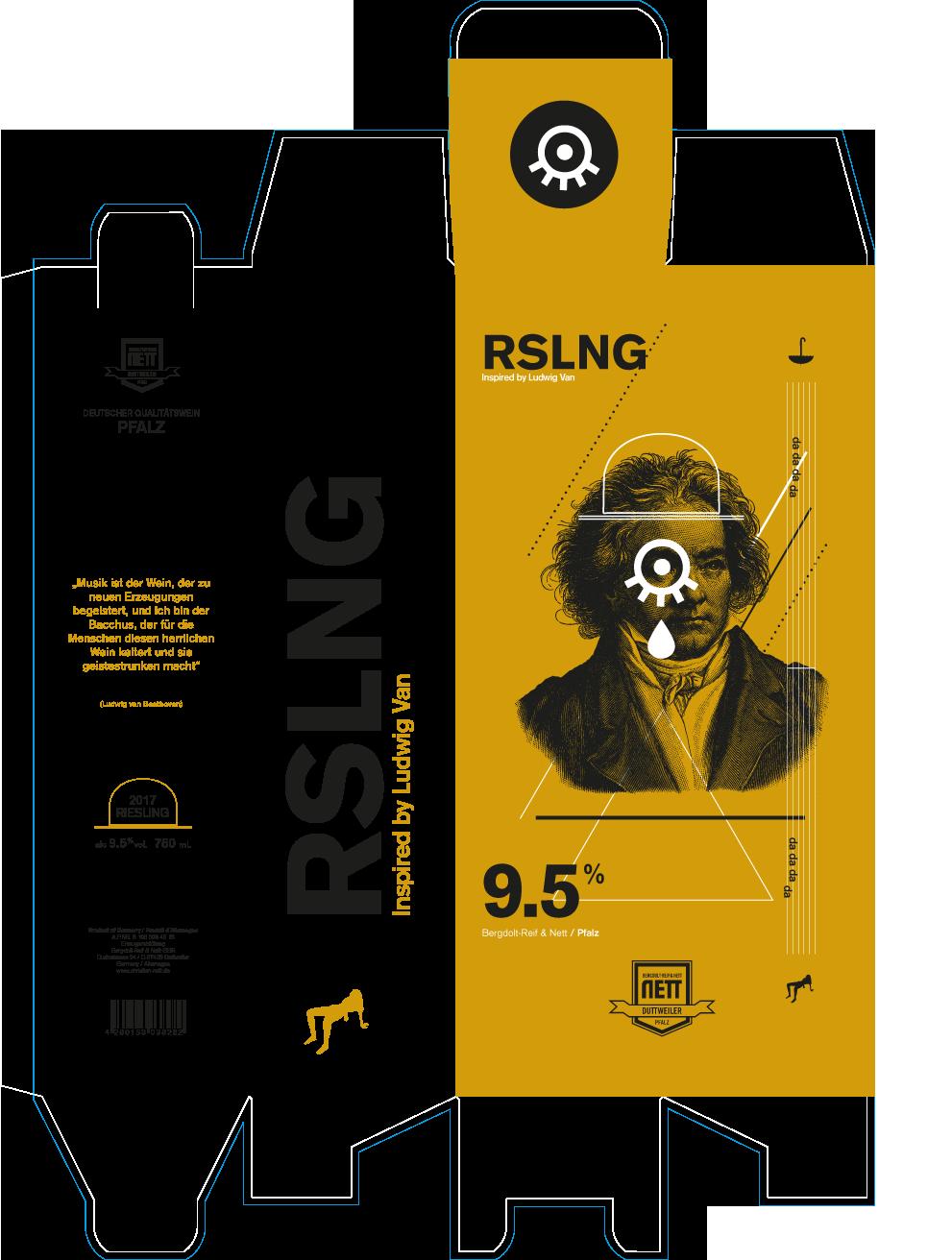 soheyl nassary RSLNG