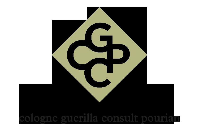 soheyl nassary CGCP