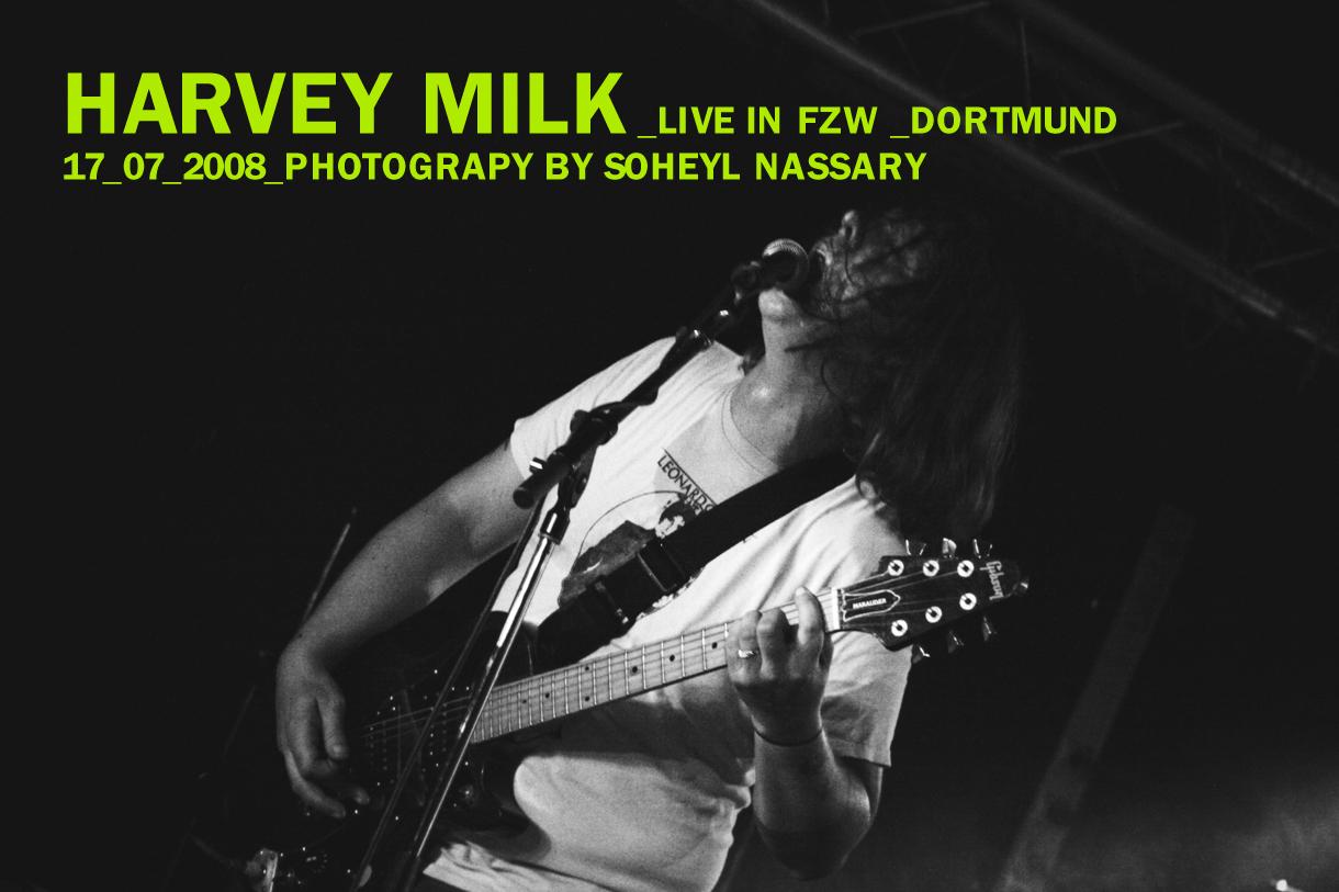 soheyl nassary Live Shots